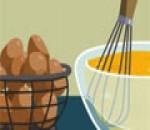 العاب طبخ سهلة