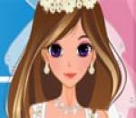 العاب تلبيس العروسة 2015