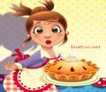 العاب طبخ samira
