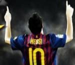 العاب كرة قدم لعام 2015