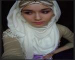 al3ab new dress up 2015