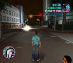 GTA SAN ANDREAS لعبة جتا حرامى السيارات