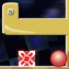 لعبة كرة الجاذبيه
