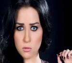 العاب مكياج مى عز الدين