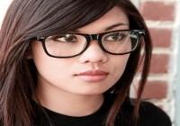 العاب البنت ام نظارة