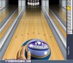 لعبه البولنج