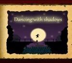 العاب اطفال رقص