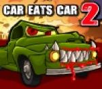 العاب سيارات متوحشة جدا