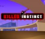 لعبة قاتل الحشرات