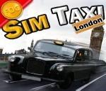 العاب تاكسى المدينة 2014