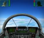 العاب طائرات f22