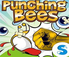 لعبه ضرب النحل