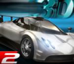3D العاب سيارات جديدة