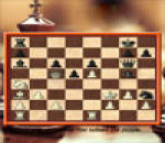 العاب الغاز شطرنج