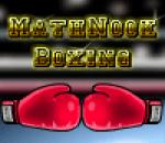 العاب بوكسنج رياضةboxing