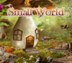 لعبه العالم الصغير