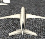 العاب هبوط الطائرة