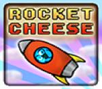 صاروخ الجبنه