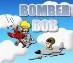 لعبه تفجير الطائرة