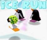 العاب رياضة التزحلق على الجليد