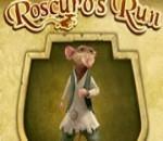 العاب ذكاء الفأر روسكرو
