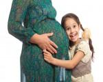 2015 لعبة تلبيس الام الحامل