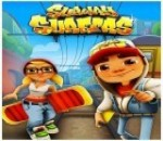 subway surfer 2016