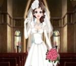 العاب تلبيس العرائس 2014