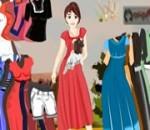ملابس ويندى الفلاحة