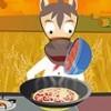 العاب طبخ برق فلاش