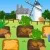 لعبة مزرعة فرنزي 4