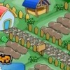 العاب مزرعة السعيدة 3