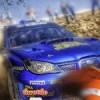 العاب سيارات جديدة 2013 للكبار فقط